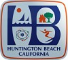 contact Mairead at 714-724-4663 for info on foreclosure sales, reo and short sales in Huntington Beach area
